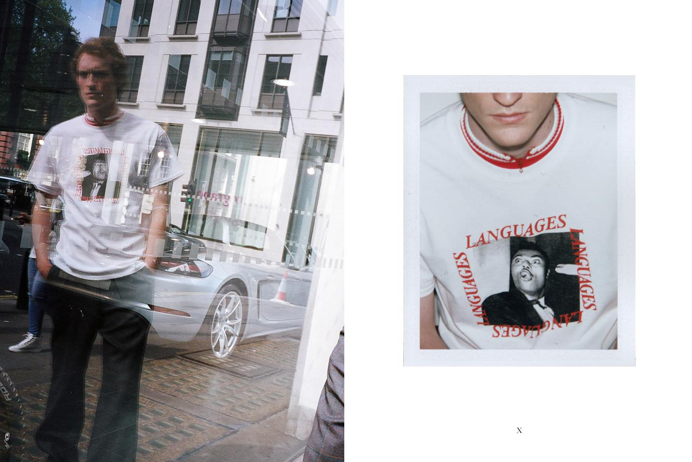 languages-drop-one-lookbook-page-010