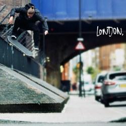 london-meantime