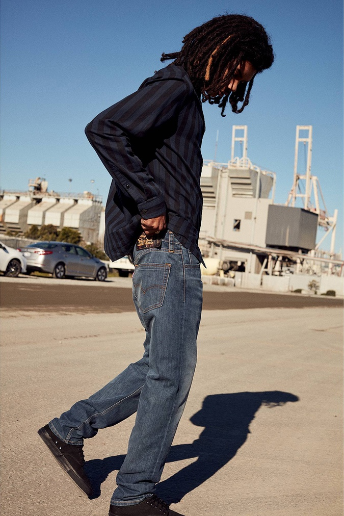 levis-skateboarding-ss17-2