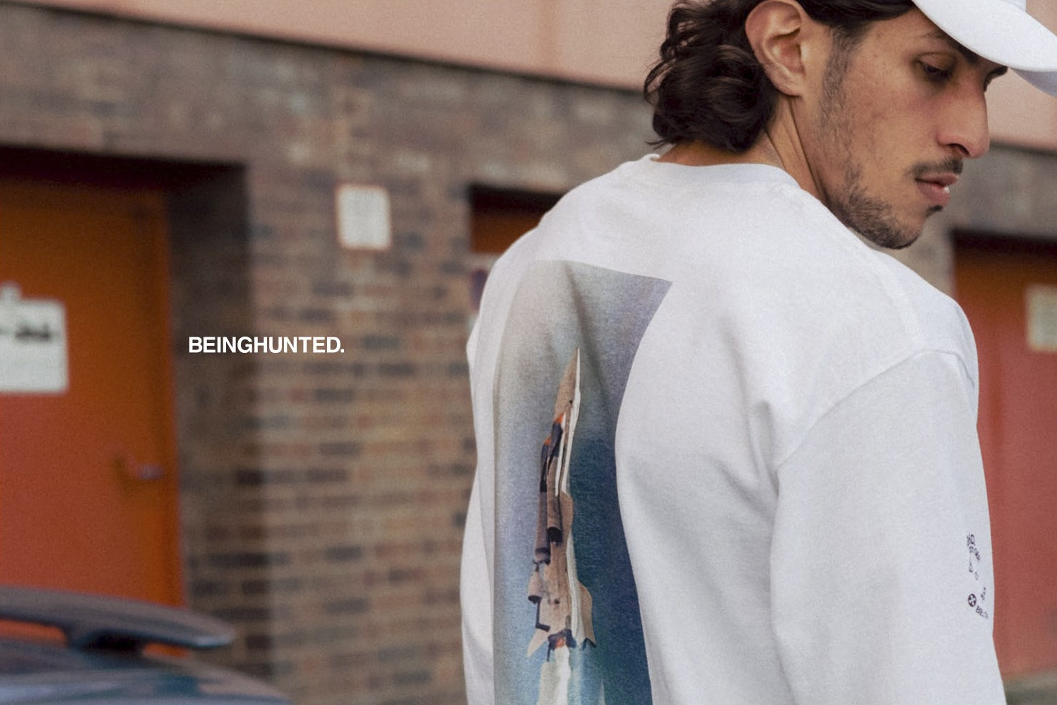beinghunted-ss17-2