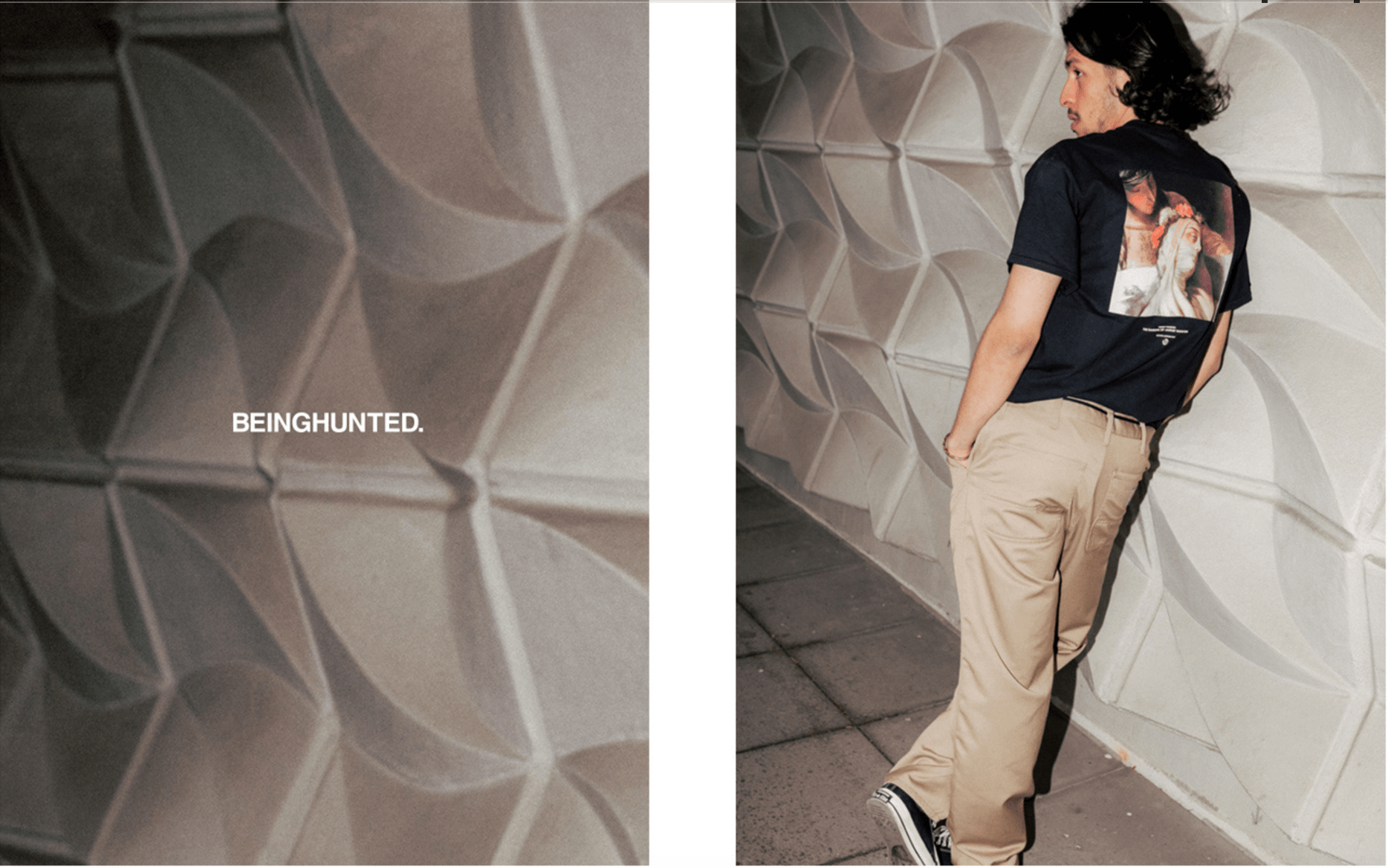 beinghunted-ss17-6