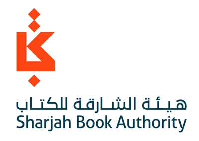 8 - SBA logo__