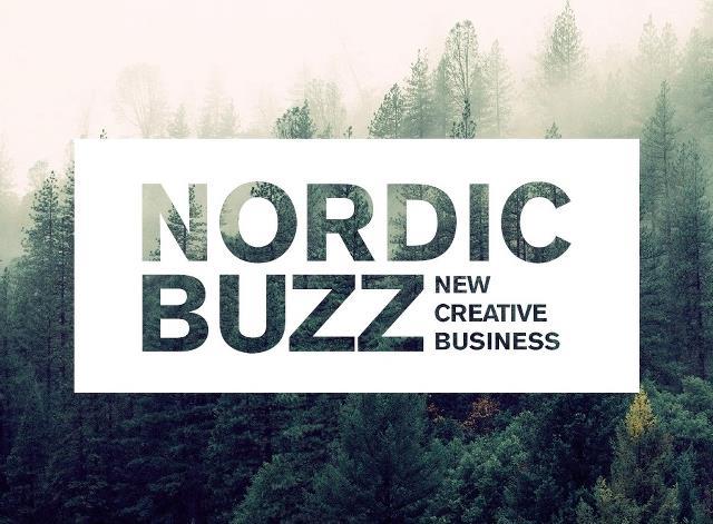 Mød byTHERS på Nordic Buzz @ Formland