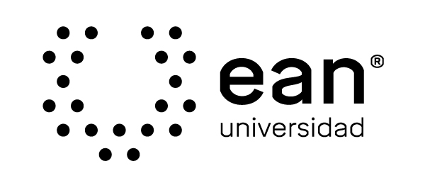 Logo Universidad Ean