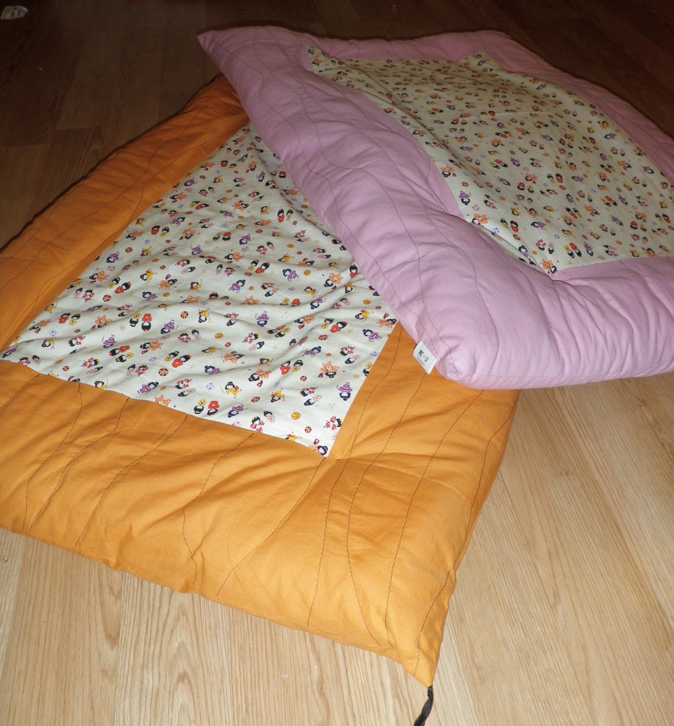 tri fold beach chair bedroom commode uk futon hawaii | roselawnlutheran