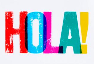 перевод документов на испанский, перевод документов с испанского