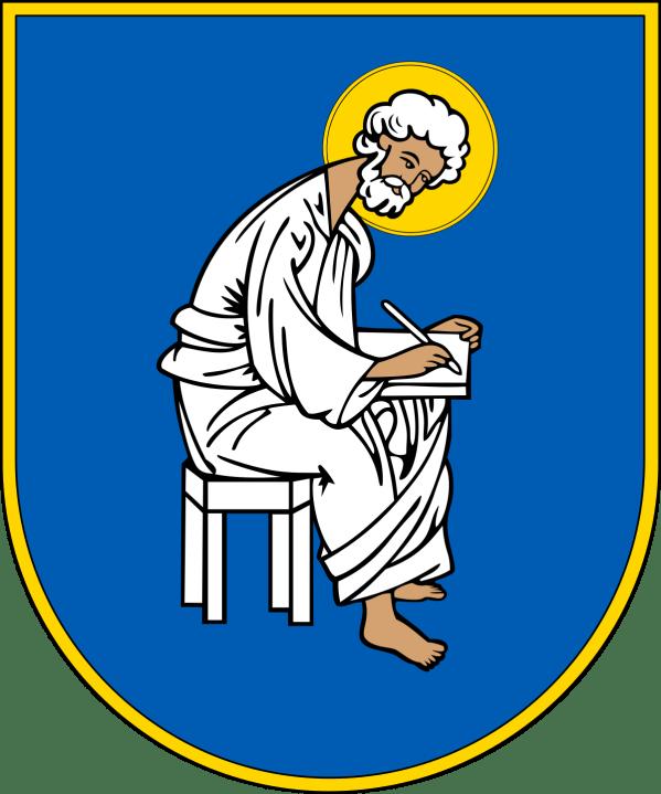 бюро переводов Печерск