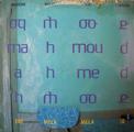 mahmoud_cover.jpg