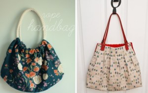 diy bag top ten