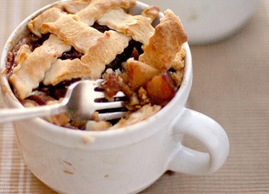 great apple pie recipe 2