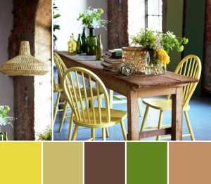 today's color inspiration 11