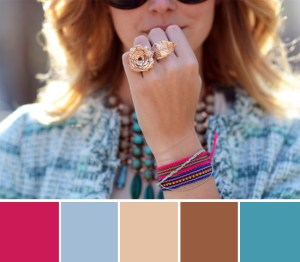today's color inspiration 12