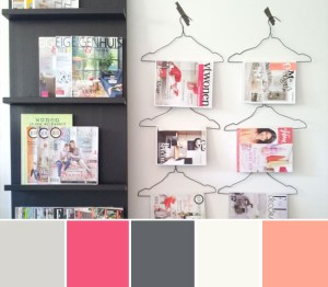 Today's color inspiration 28