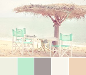 Today's color inspiration 29
