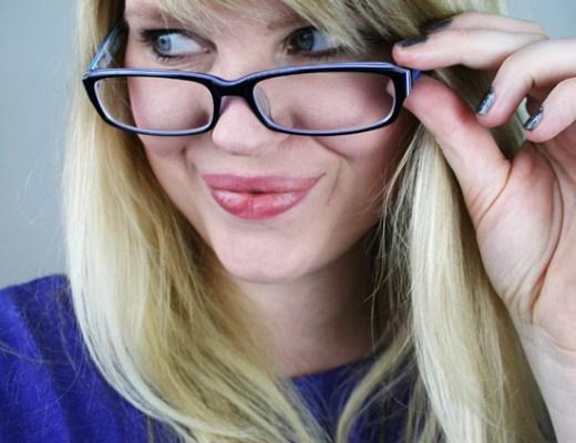 Firmoo glasses