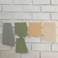 colour-collage-process-008