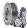 PrimaSelect PLA Glossy 1 75mm 750 g Industrial Grey PS PLAG 175 0750 IG 25581 4 92 PrimaSelect PLA Glossy - 1,75mm - 750 g - Gri industrial