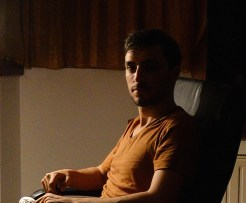 Liviu Dumitrescu (2)