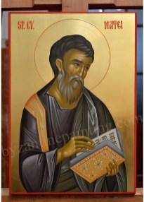 Saint Matthew the Evangelist, byzantine icons for sale