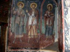 Pictura murala Bolnita Cozia (27)