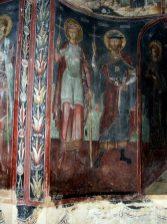 Pictura murala Bolnita Cozia (34)