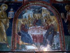 Pictura murala Bolnita Cozia (7)