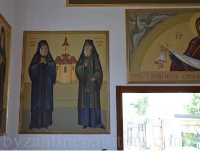 pictura bisericeasca pe panza (14)