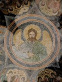 Coltea Church Mural Painting (10)