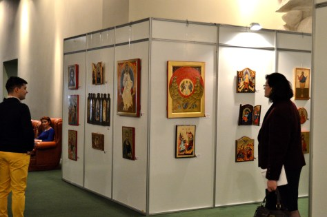 Icon, Faith and Tradition National Exhibition (4)