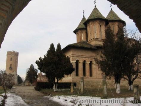 biserica-domneasca-targoviste