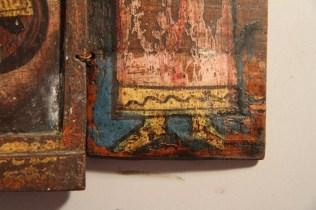 Documentar metodologic de restaurare icoana pictata pe lemn (1)