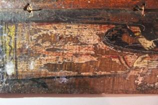 Documentar metodologic de restaurare icoana pictata pe lemn (10)