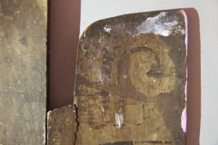 Documentar metodologic de restaurare icoana pictata pe lemn (12)