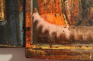 Documentar metodologic de restaurare icoana pictata pe lemn (14)