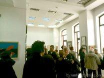 Salonul Anual de Arta Plastica Religioasa si Restaurare (13)
