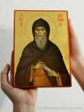 Sfantul-Dionisie.Atelier-Dumitrescu