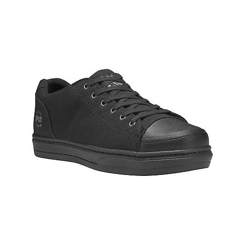 Where To Buy Non Slip Work Shoes