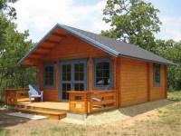 Small Prefab Cabin Kits | Car Interior Design