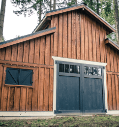 pole barn construction [ 1500 x 900 Pixel ]