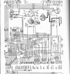 bzerob com technical articles library wiring section 57 chevy tail light wire diagram 40 chevy 55 [ 1223 x 1600 Pixel ]