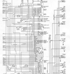 76 chrysler cordoba  [ 1135 x 1600 Pixel ]