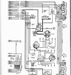 1965 dodge wiring diagram [ 1252 x 1637 Pixel ]