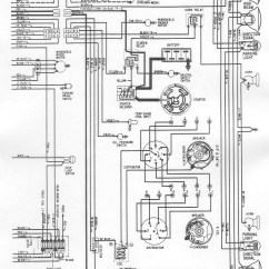 1973 Dodge Charger Ignition Wiring Diagram Car Water Temperature Gauge 1968 Coronet 33
