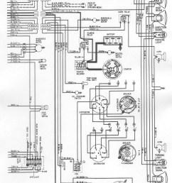 chrysler engine wiring diagram wiring diagram expertswiring diagram chrysler diagrams an electronic ignition wiring chrysler engine [ 1127 x 1604 Pixel ]