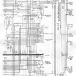 Diagram 2013 Dodge Dart Wiring Diagram Full Version Hd Quality Wiring Diagram Diagramtuckr Forzagitalia It