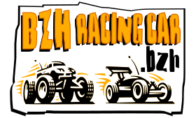 BZH RACING CAR, la passion du modélisme RC CAR