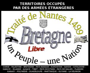bretagne-palestine_territoires-occupes_n2
