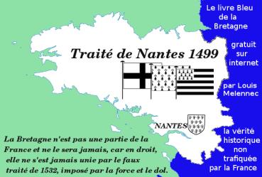 carte-bretagne_traite-nantes-1499_n3