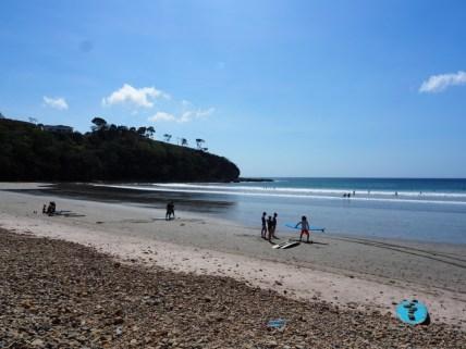 playa Romanzo
