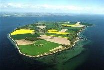 c30b-hven-island-crop-big